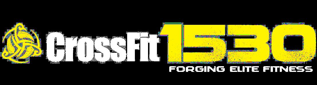 CrossFit 1530